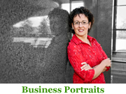 Halifax-Commercial-Corporate-Photography-Photographer 0001