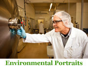 Halifax-Commercial-Corporate-Photography-Photographer 0002